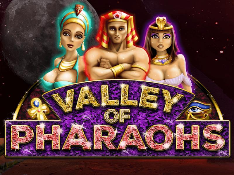 Live Dealer Casino Games At Online Casino - The Corkscrewer Casino