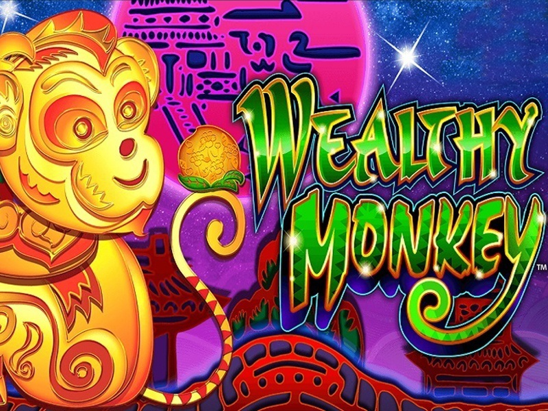 Wealthy monkey slots free to play konami casino games Concerts Happens best online slots for real money