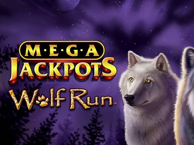 Wolf Run Slot Machine - Try it Online for Free or Real Money