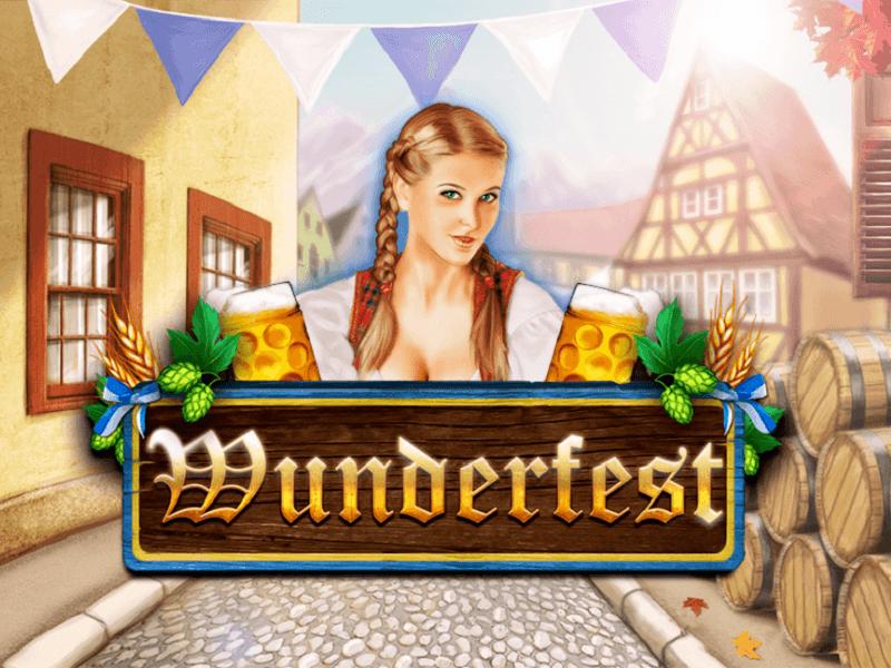 Wunderfest