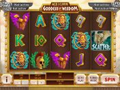 Pink Panther Slot Game To Play Free With Free Spins
