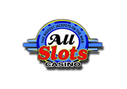 Party Casino Slot Games Demos with Free Spins & Bonuses