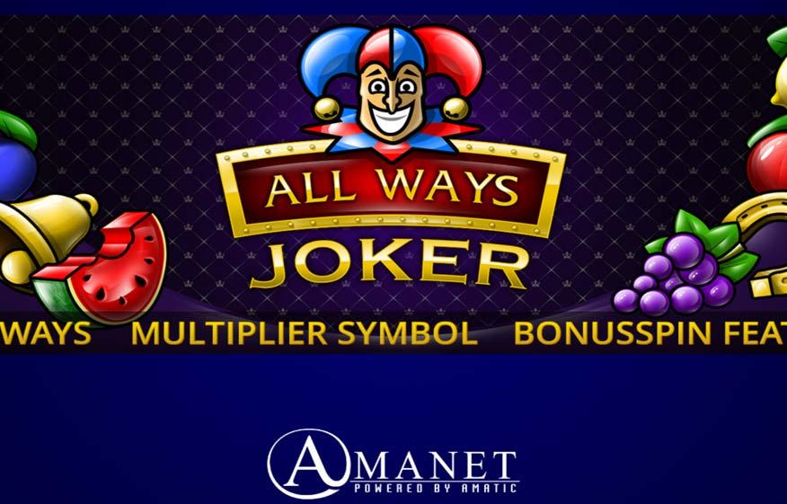 Energy Casino Problem Z Wypłatą | Resorts World Manila Casino Slot Machine