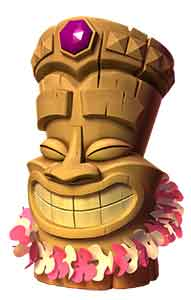 Play No Download Aloha Cluster Pays Slot Machine Free Here