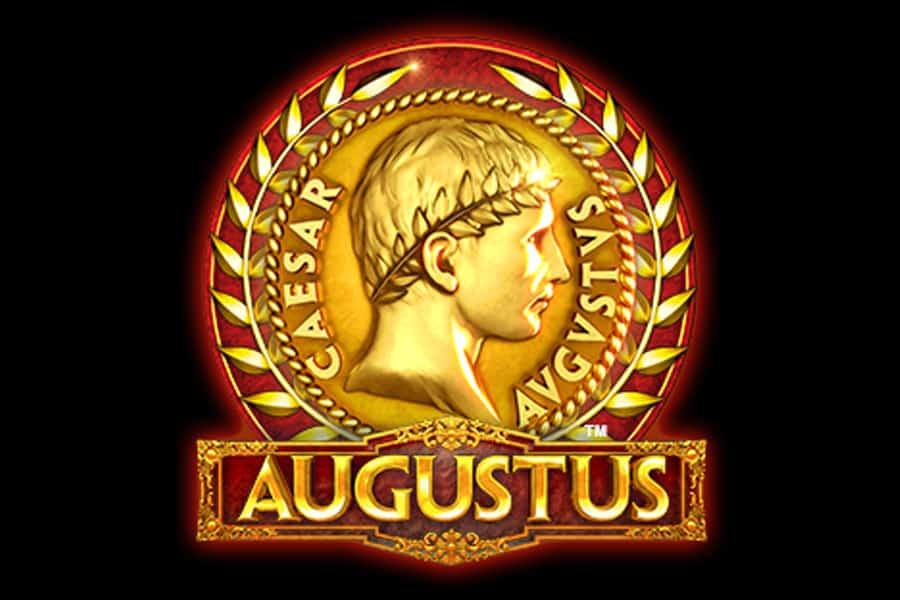 Augustus Slot Featured Image