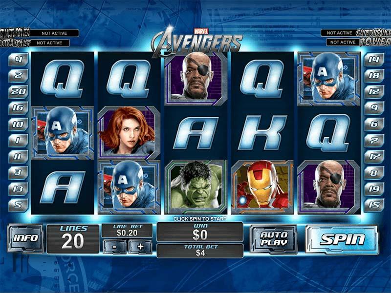 casino near nj Online