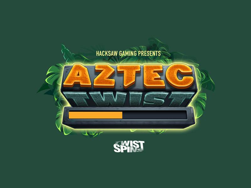 Aztec Twist Online Slot