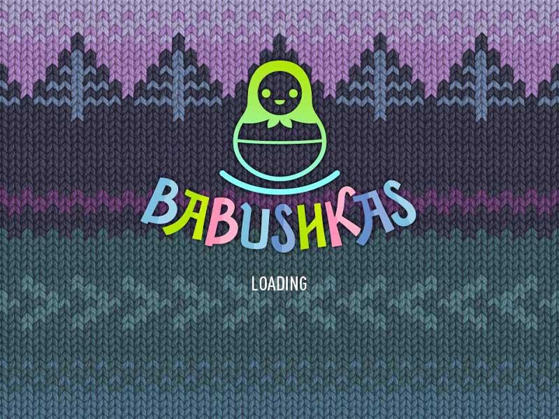 Babushkas Slot Featured Image