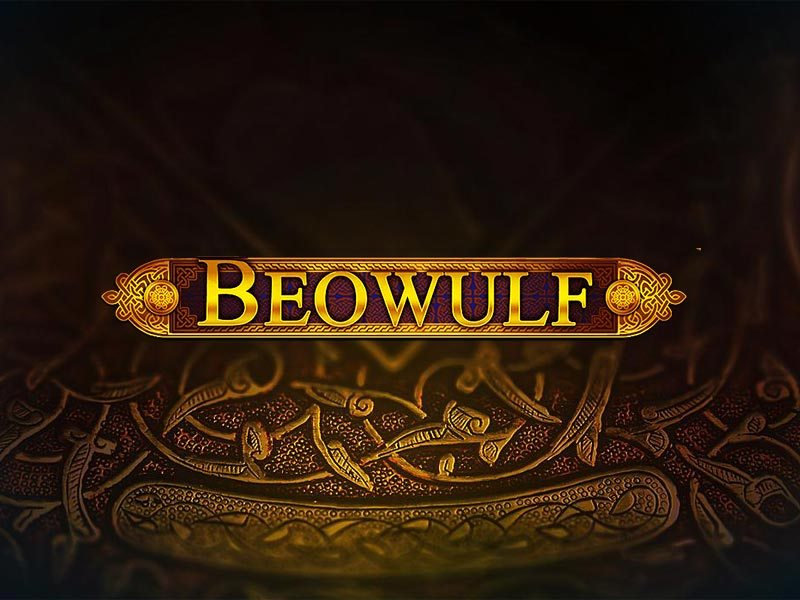 Beowulf Slot Free Featured Image