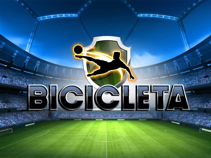 Bicicleta New Free Play Slot From Software Provider Yggdrasil