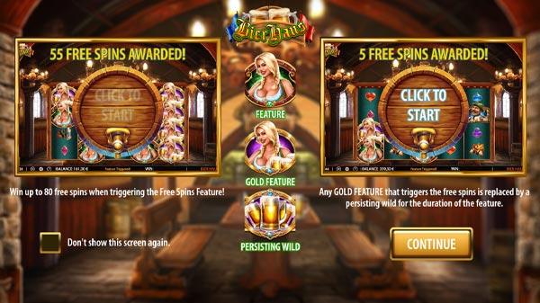 casino night zone bass tab Slot