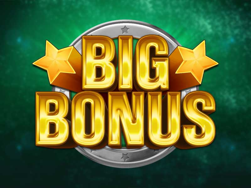 Free Slots Casino Games Online .no Download - The Bossy Online