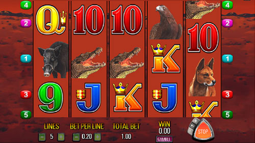 missouri casino Casino