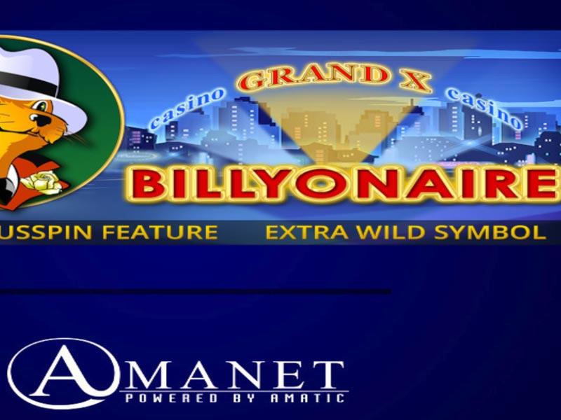marriott resort & stellaris casino Slot
