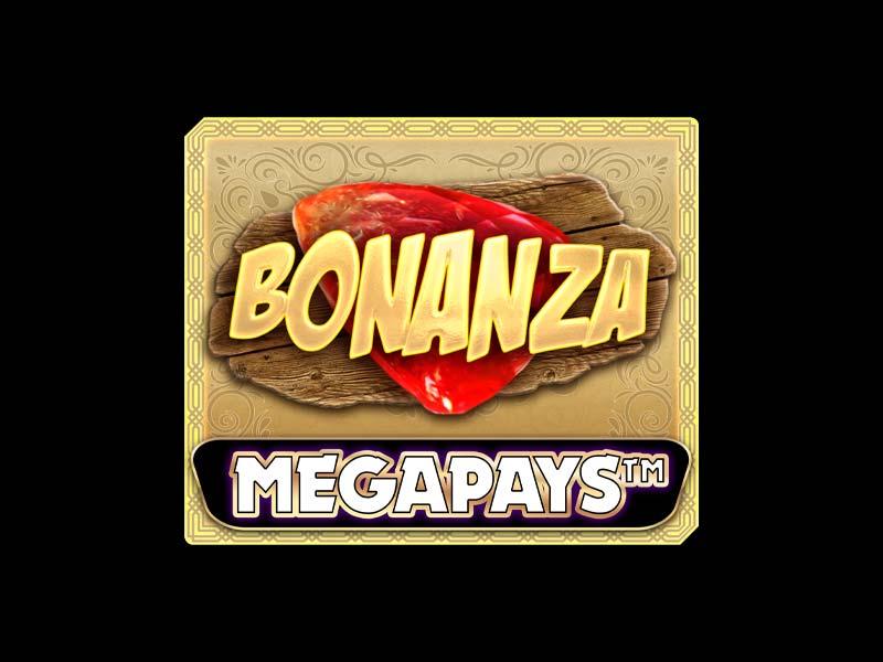 Bonanza Megapays Online Slot BTG
