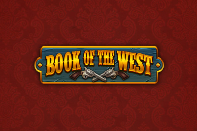 Book of the West Online Slot