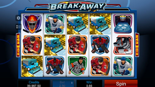 Casino Dingo Review|look618.com Online