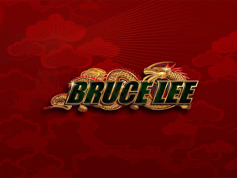 Bruce Lee Slot Featured Image