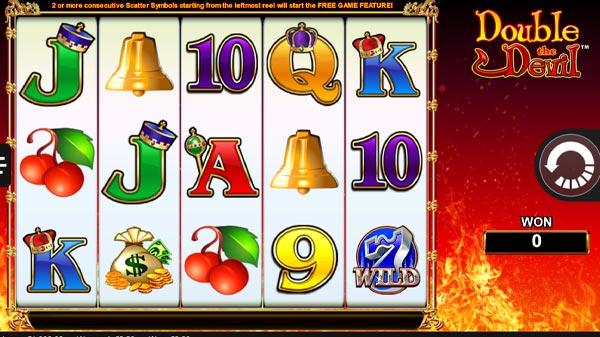 Cadillac Jack Slots — Play Free Slot Machines by Cadillac Jack