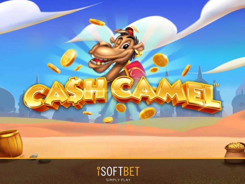 best casino in las vegas Casino
