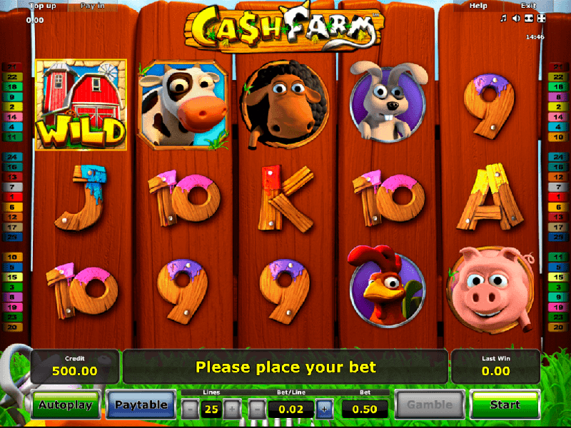 The Ultimate Guide To Free casino slots no download