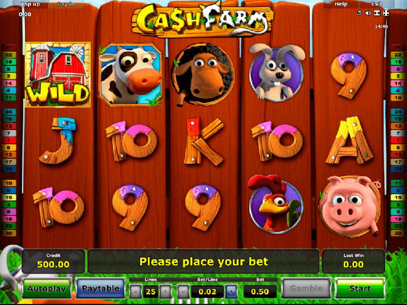 5 Emerging Casino bonus sans depot encaissable Canada Trends To Watch In 2021