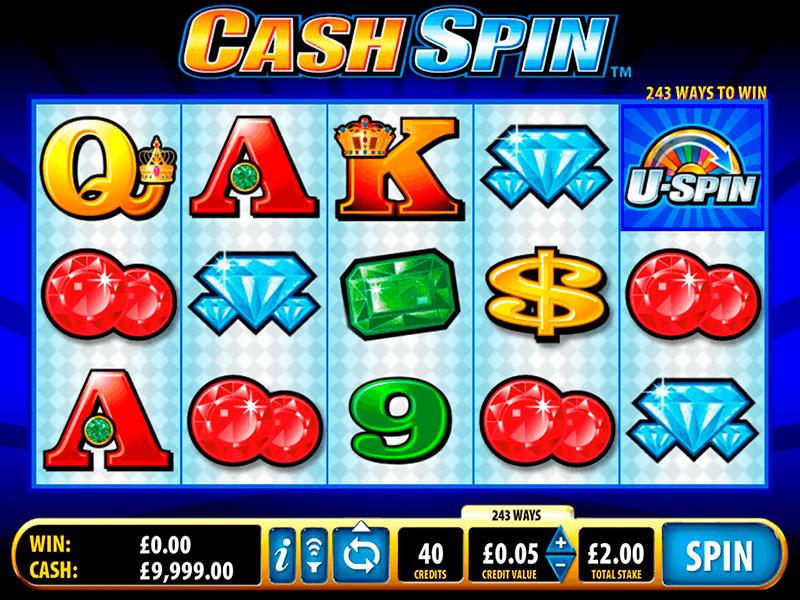 scratch silver Casino
