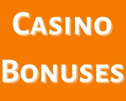 The Consequences Of Failing To Best Online casino Platforms When Launching Your Business