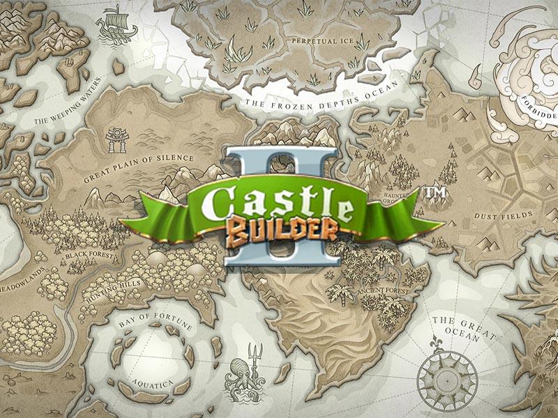 Castle Builder 2 Featured Image