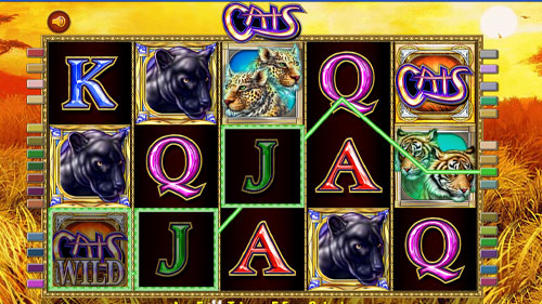 Working At Emerald Queen Casino - Zippia Online