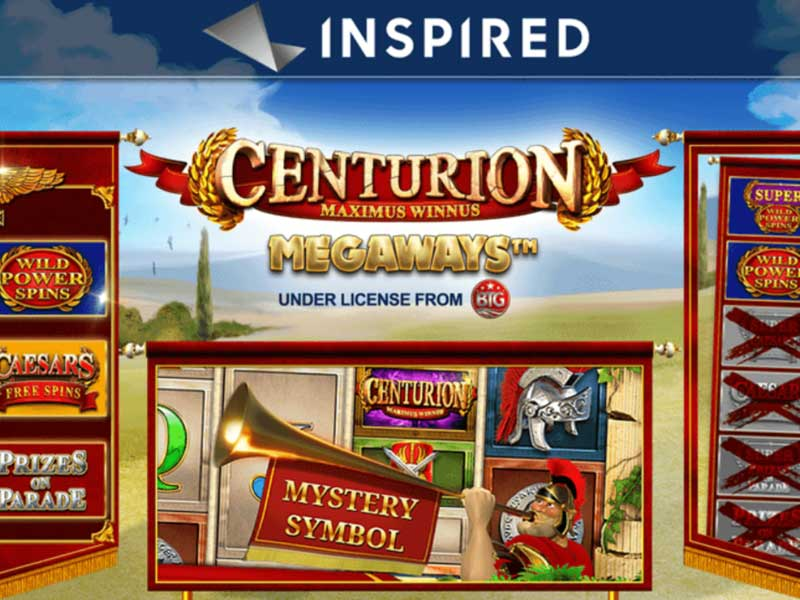 Which Casino Games Are Your Favorite. - Knight Rider Spiele Online