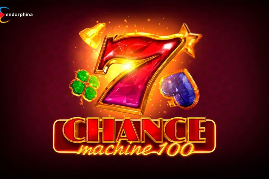 casino prospectus Slot Machine