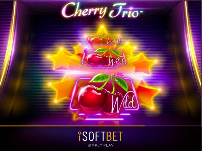 Free Slots No Download 777