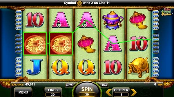 7 Spins Bonus Codes | Getting Rich With Online Casinos - Africa Casino