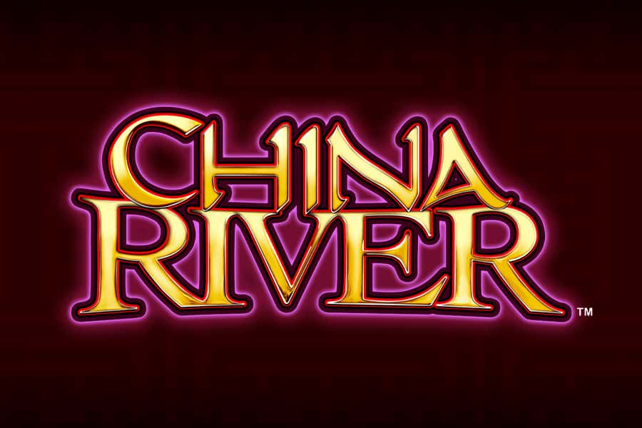 China River Slot Featured Image
