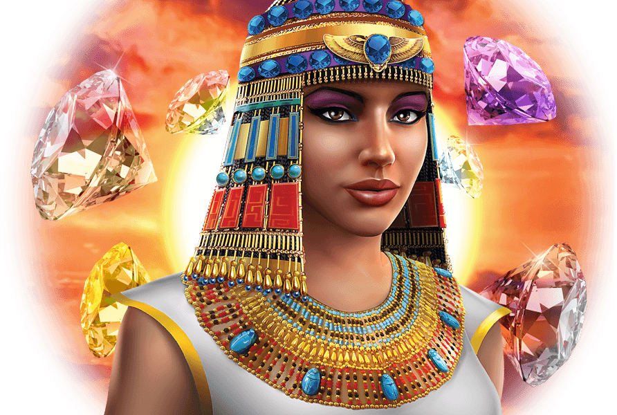 Free slots no download no registration - Cleopatra slots