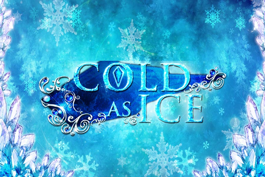 Cold as Ice Slot Featured Image