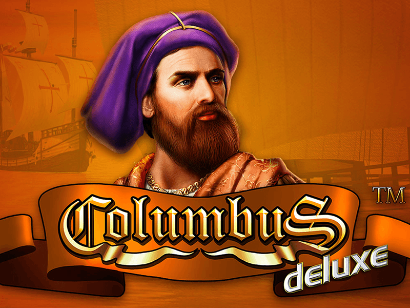 официальный сайт columbus deluxe