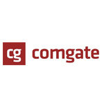 Comgate online casinos and slot games to play for money