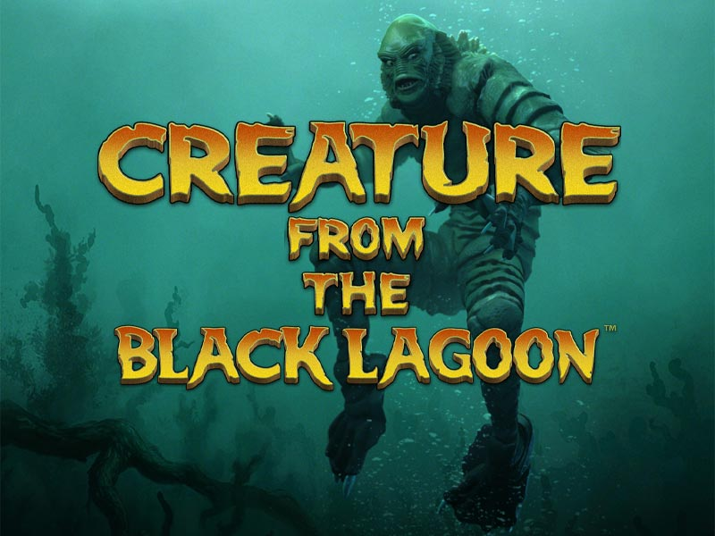 Poker omania creature from the black lagoon slot machine online netent locations strategy vendor