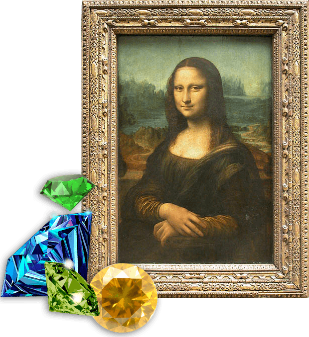 Da Vinci Diamonds Slot Machine Play Free Online Slots Igt