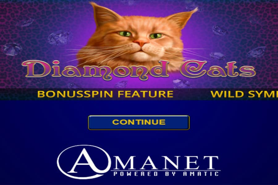 Online Australian Casino Real Money,caribbean Stud Poker Online Casino