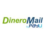 dinero mail online casino