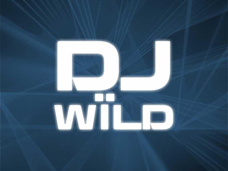 DJ Wild Slot Featured Image