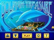 free buffalo casino games