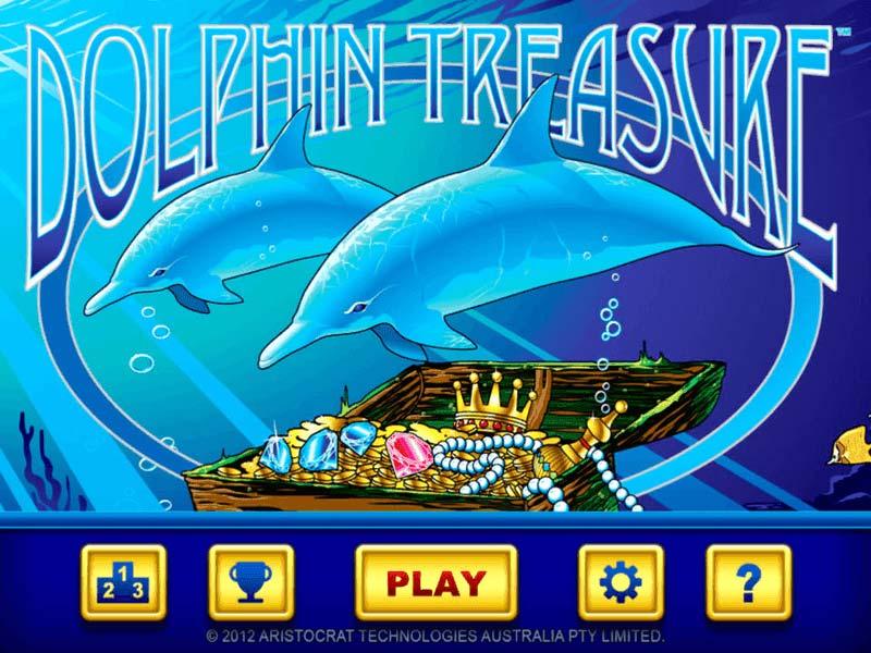 Aladdins Gold Casino Bonus: Alladins Gold Casino No Slot
