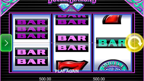 cape casino Online