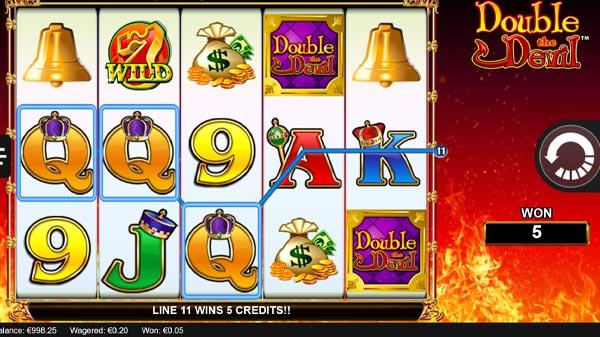 Golden Valley Casino Information | Reviews | Jobs - Jobvine Online