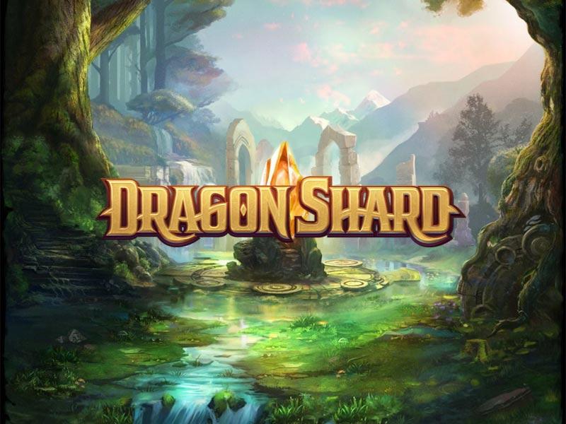 Dragon Shard Slot Feature Image