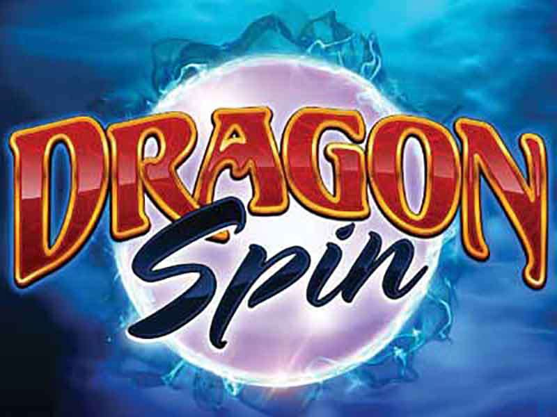 Bally Slot Games Free Download Pvcrack S Blog